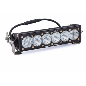Baja Designs ONX6 10 Inch Driving/Combo LED Light Bar